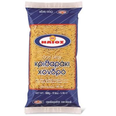 Helios Orzo 12/500 gr