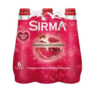 Dried Turkish Figs #1 11 lb