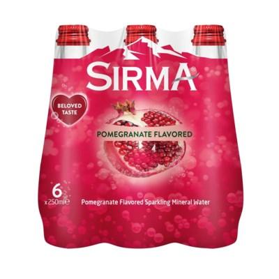 Dried Turkish Figs #1 11 lb