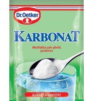 Dr Oetker Baking Soda (Karbonat) 30/25 gr