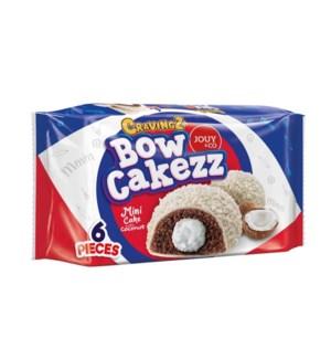 Dr Oetker Baking Powder (Kabarma Toz) 30/50 gr
