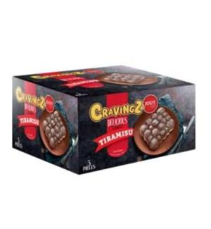 Dr Oetker Kakao 24/100 gr