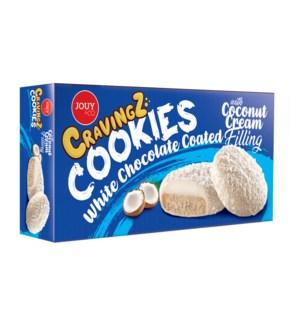 Dr. Oetker Lemon Jello (Limonlu) 24/100 gr
