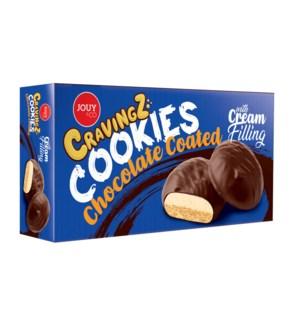 Dr. Oetker Trileice Karamel Soslu 8/350 gr