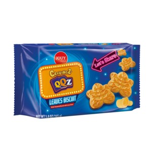 Dr. Oetker Kakaolu Pasta Kremasi 12/156 gr