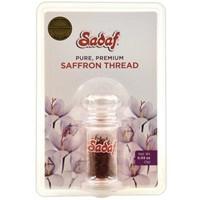 Saffron Sargol 12/1 gr