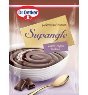 Dr. Oetker Supangle 24/143 gr