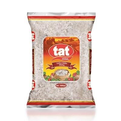 Tat Baldo Rice 12/1 kg