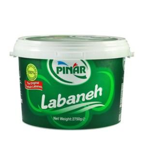 Pinar Labaneh 4/2750 gr