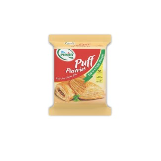 Pinar Milfoy Puff Pastry 20/500 gr