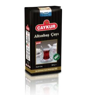 Altinbas Classic Turkish Tea 15/500 gr