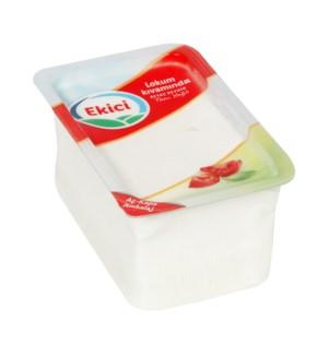 Ekici Full Fat Fresh White Cheese 12/750 gr