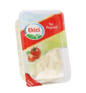 Ekici Chechil Cheese 12/250 gr