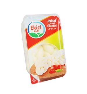 Ekici Braided Cheese 24/200 gr