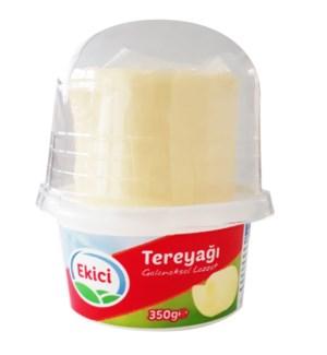 Ekici Butter 8/350 gr