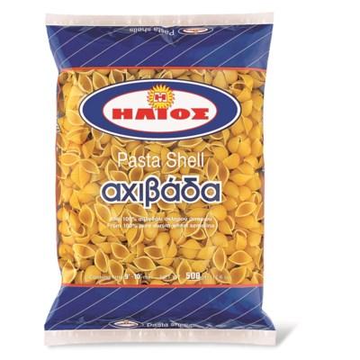 Helios Shell 12/500 gr