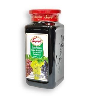 Seyidoglu Grape Molasses 12/700 gr