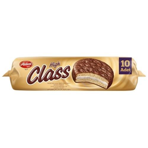 Aldiva High Class Marsh Biscuit 18/220 gr