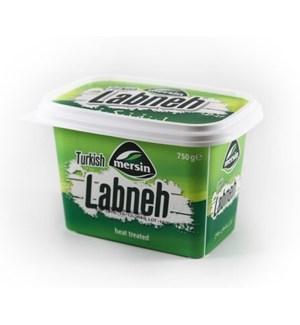 Mersin Labne Cheese 18/750 gr