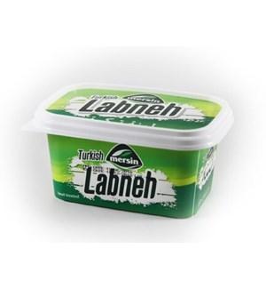 Mersin Labne Cheese 27/500 gr