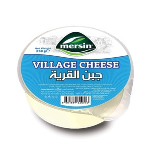 Mersin Village Cheese 18/250 gr
