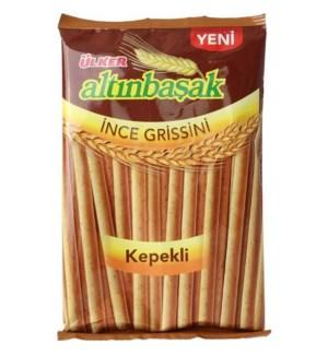 Ulker Altinbasak Ince Grissini 12/125 gr