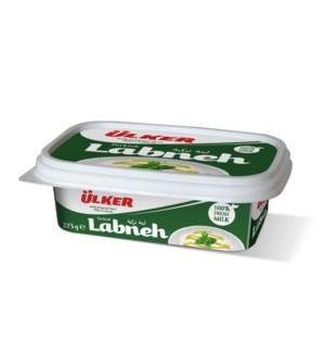 Ulker Labneh 32/275 gr
