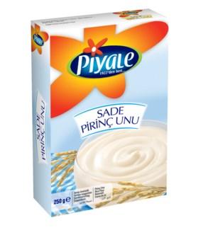 Piyale Rice Flour 10/250 gr