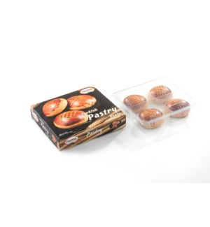 Candy Break Jungle Animals 12/113 gr