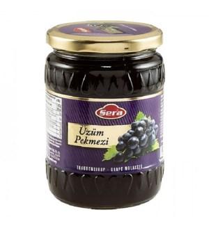 Sera grape Molasses 12/580 ml