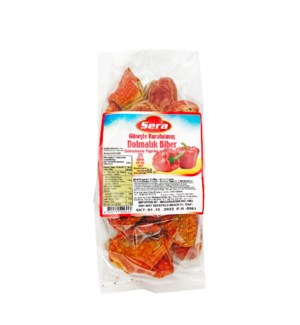Sera Dried Pepper 28x28 units