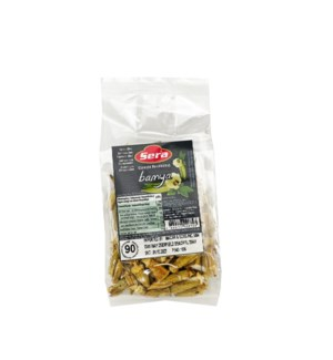 Sera Dried Okra 10/90 gr