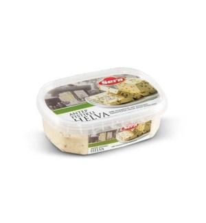 Sera Halva w/Pistachio 12/350 gr