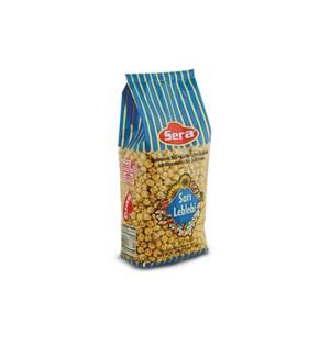 Sera Double Roasted Chickpeas 12/300 gr