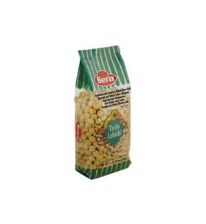 Sera R/S Chickpeas 12/300 gr