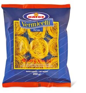 Helios Vermicelli Fine 24/250 gr