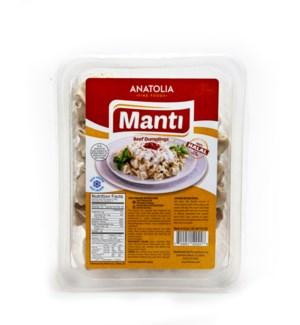 Anatolia Turkish Manti 16/12 oz