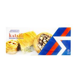 Ephesuz Kataifi Dough 12/1 lb