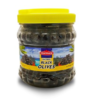 Marmara Olives (Yagli Sele) 6/700 gr