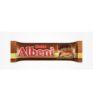 Ulker Albeni (Atistirmalik) 12/144 gr