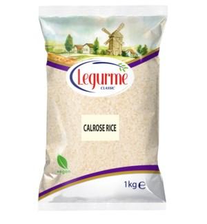 Le Gurme Calrose Rice 16/1 kg