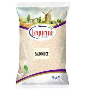 Le Gurme Baldo Rice 16/1 kg