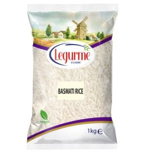 Le Gurme Basmati Rice 16/1 kg