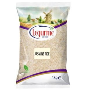 Le Gurme Jasmine Rice 16/1 kg
