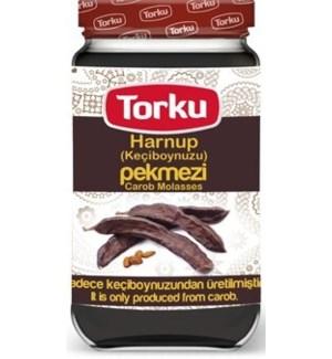 Torku Carob Molasses 12/400 gr