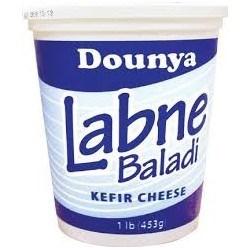 Dounya Labne Baladi 12/1 lb