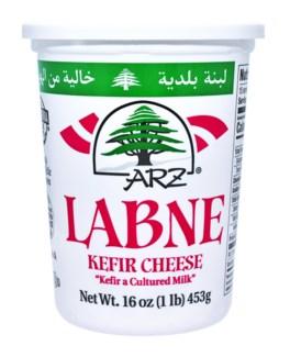 Arz Lebni 12/1 lb  Soft #188850