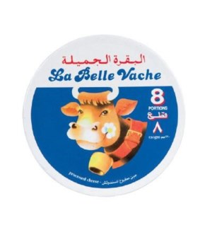 Bell Vache Proc Cheese 24/120 gr