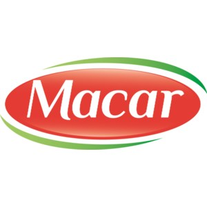 MACAR FOODS ATL LLC