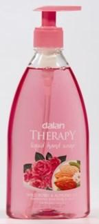 Dalan Wild Roses&Alm 24/13.5 fl oz